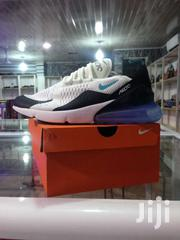Nike Airmax 27c | Shoes for sale in Greater Accra, Odorkor