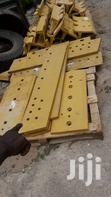 Caterpillar Spare Parts For Sale | Heavy Equipments for sale in Avenor Area, Greater Accra, Nigeria