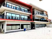 2 Bedroom Apartment For Rent At American House | Houses & Apartments For Rent for sale in Greater Accra, East Legon