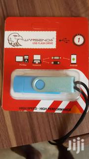 64gig SSD Flash Drive   Computer Accessories  for sale in Eastern Region, New-Juaben Municipal