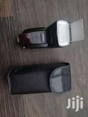 Camera Flash Speedlight Yungnuo YN600EX-RT | Cameras, Video Cameras & Accessories for sale in Greater Accra, Kwashieman