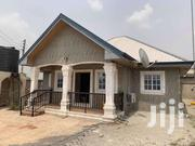 Three Master Bed Rooms For Sale Tiled Rooms   Houses & Apartments For Sale for sale in Greater Accra, Accra Metropolitan