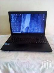 ASUS CORE I3 For Sale | Mobile Phones for sale in Greater Accra, Achimota