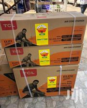 TCL 1.5 HP SPLIT AC BRAND NEW | Home Appliances for sale in Greater Accra, Accra Metropolitan