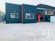 3bedroom All En-suite For Sale | Houses & Apartments For Sale for sale in Greater Accra, Adenta Municipal