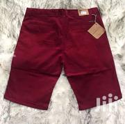 Men's Shorts | Clothing for sale in Greater Accra, Teshie-Nungua Estates