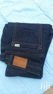 Men Jeans | Clothing for sale in Greater Accra, Tema Metropolitan