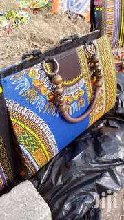 African Print Bags | Bags for sale in Greater Accra, Kotobabi