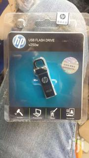 Hp USB Flash Drive   Computer Accessories  for sale in Greater Accra, Kokomlemle