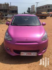 2015 Mitsubushi Mirage | Cars for sale in Greater Accra, Adenta Municipal