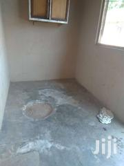 Chamber  And Hall With Porch To Let | Houses & Apartments For Rent for sale in Greater Accra, East Legon