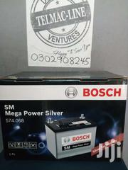 Car Battery 15 Plate   Vehicle Parts & Accessories for sale in Greater Accra, New Abossey Okai