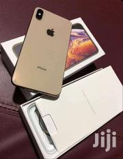 Xs Max 64gb Locked To Att Comes With Unlocking Sim | Mobile Phones for sale in Greater Accra, East Legon (Okponglo)
