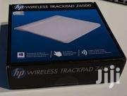 HP Z6500 Wireless Trackpad | Laptops & Computers for sale in Greater Accra, Mataheko