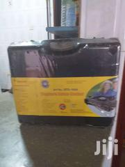 Portable Stove | Home Appliances for sale in Greater Accra, Odorkor