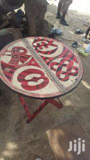 Foldable Engrave Table | Arts & Crafts for sale in Greater Accra, Accra Metropolitan