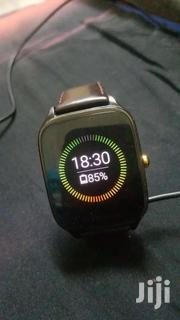 Asus Zenwatch 2 For Sale | Mobile Phones for sale in Ashanti, Kumasi Metropolitan