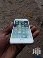 iPhone | Mobile Phones for sale in Greater Accra, Chorkor