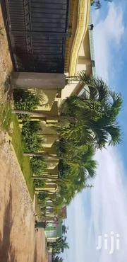 4 Bedrooms Executive House For Sale At SPINTEX BATSONAA TOTAL | Houses & Apartments For Sale for sale in Eastern Region, Asuogyaman
