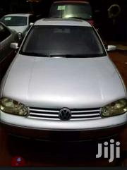 Volkswagen Golf 20000 Km 2002 | Cars for sale in Western Region, Ahanta West