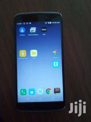 Alcatel Onetouch Idol | Mobile Phones for sale in Greater Accra, Nungua East