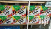 Gotv Set | TV & DVD Equipment for sale in Ashanti, Kumasi Metropolitan