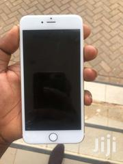 Apple iPhone 6 Plus 64 GB Gold | Mobile Phones for sale in Greater Accra, Kwashieman