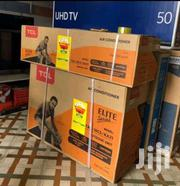 3STAR TCL 2.0HP AC NEW IN BOX | Home Appliances for sale in Greater Accra, Accra Metropolitan