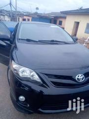 Toyoto Car | Cars for sale in Greater Accra, Avenor Area