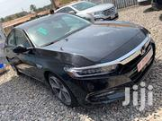 Honda Accord Touring(2018) | Cars for sale in Greater Accra, Dansoman