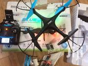 Blue Jay U45w Photography Drone | Cameras, Video Cameras & Accessories for sale in Greater Accra, Cantonments