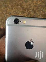 I Want To Buy iPhone 6 With Ghc400 | Mobile Phones for sale in Ashanti, Asante Akim South