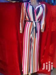 Jumpsuit   Clothing for sale in Greater Accra, East Legon