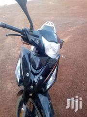 Haojue Sports   Motorcycles & Scooters for sale in Brong Ahafo, Techiman Municipal