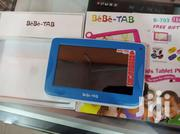 New 16 GB | Tablets for sale in Greater Accra, Kwashieman