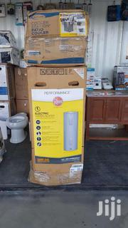 Electric Water Heater  ( Rheem) | Home Appliances for sale in Greater Accra, Accra Metropolitan