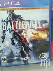 Battlefield 4 | Video Game Consoles for sale in Greater Accra, Kokomlemle