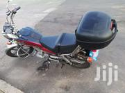 Honda WH125-5 | Motorcycles & Scooters for sale in Greater Accra, East Legon