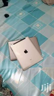 iPad3 For Sale | Tablets for sale in Western Region, Shama Ahanta East Metropolitan