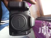 Canon 5D Mark II | Cameras, Video Cameras & Accessories for sale in Greater Accra, Akweteyman