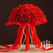 Wedding Bouquets | Makeup for sale in Greater Accra, Nungua East