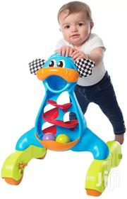 Baby Walker | Children's Gear & Safety for sale in Greater Accra, Roman Ridge