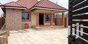 NEW/SPARKLING 3BEDRMS, 4WASHRMS HSE SPINTEX | Houses & Apartments For Sale for sale in Greater Accra, Teshie-Nungua Estates
