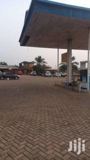 FEELING STATIONS AVAILABLE FOR SALE @ ACCRA/TEMA | Commercial Property For Sale for sale in Greater Accra, Ga East Municipal