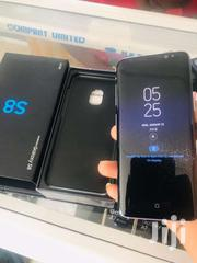 Samsung S8 | Mobile Phones for sale in Greater Accra, Ledzokuku-Krowor