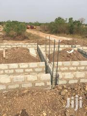 RESERVED AFIENYA LAND FOR SALE | Land & Plots For Sale for sale in Greater Accra, Tema Metropolitan