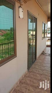 Neat 2 Bedroom Self Contain For Rent At Ablekuma 1 Year | Houses & Apartments For Rent for sale in Greater Accra, Odorkor