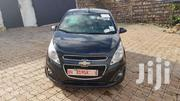 Chevy Spark 2014 Model | Cars for sale in Greater Accra, Airport Residential Area