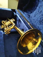 Trumpet | Musical Instruments for sale in Greater Accra, North Labone