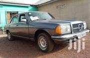 Mercedes Benz W123 | Cars for sale in Northern Region, Tamale Municipal